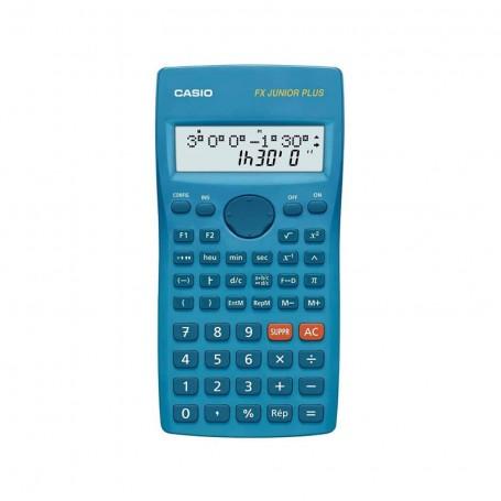 Calculatrice scientifique Casio Fx Junior +-SA-EH