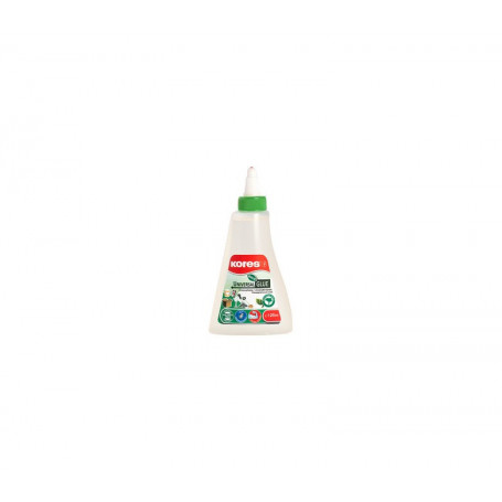 "Colle universelle ""UNIVERSAL ECO GLUE"" 60 ml"