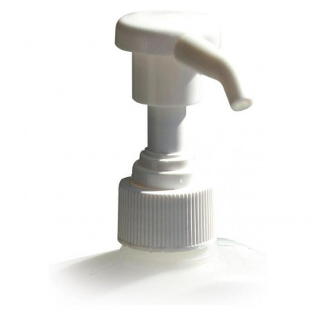Pompe de dosage HYGOSTAR