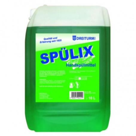 Liquide vaisselle SPÜLIX, 10L