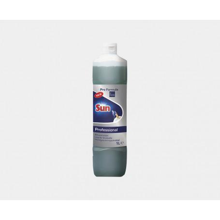 Sun Liquide vaisselle Professional, 1L