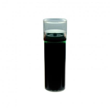 Recharge marqueur Pilot V Super Color Begreen