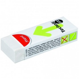 Gomme Blanche  Maped Technic 600
