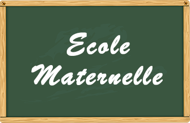 Maternelle