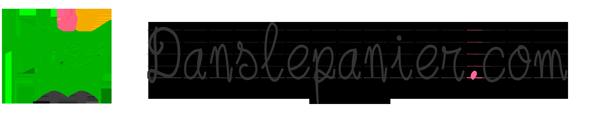 Danslepanier.com