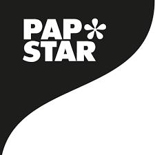 Papstar-shop